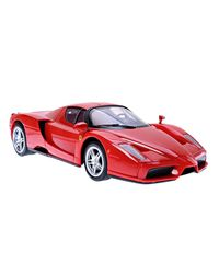 Silverlit Bluetooth R/C Enzo Ferrari Compatibility with Apple Products