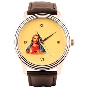 Christian dukaan Men Watches (MWTC-007)